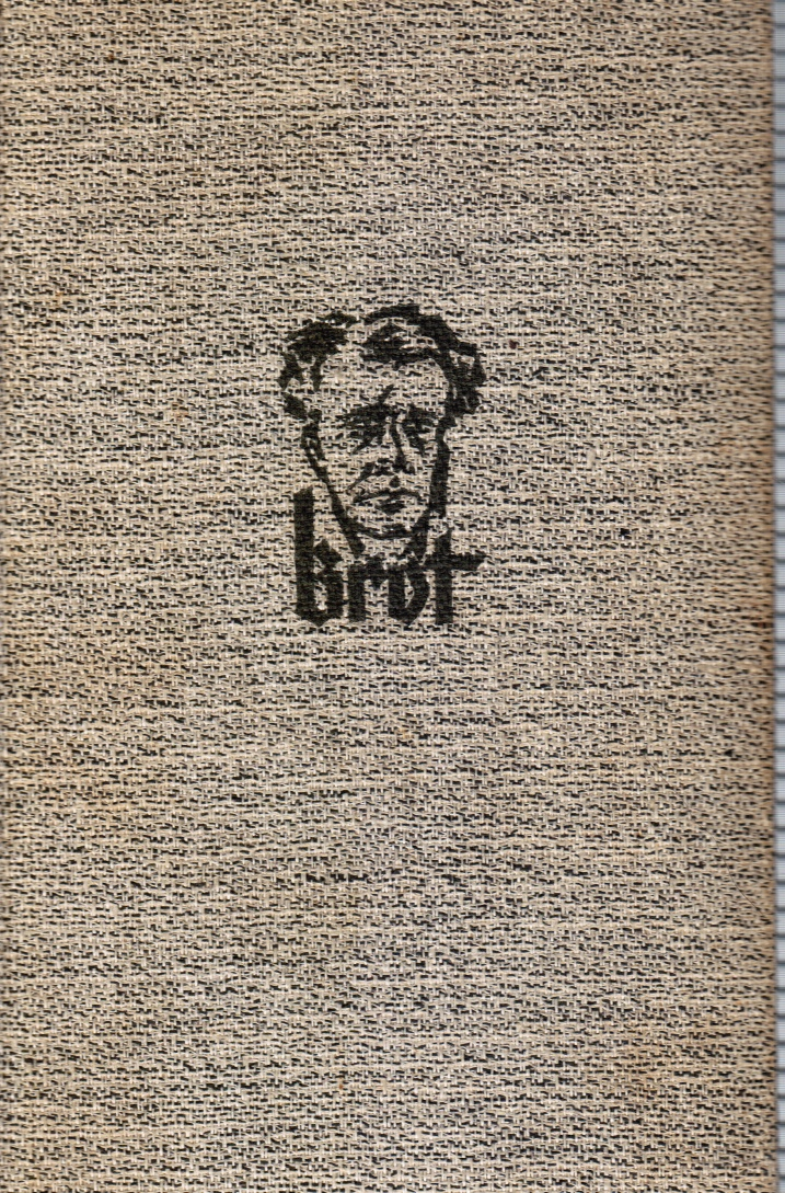 Image for BROT: Roman