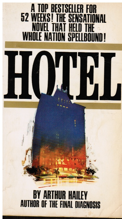 Image for Hotel