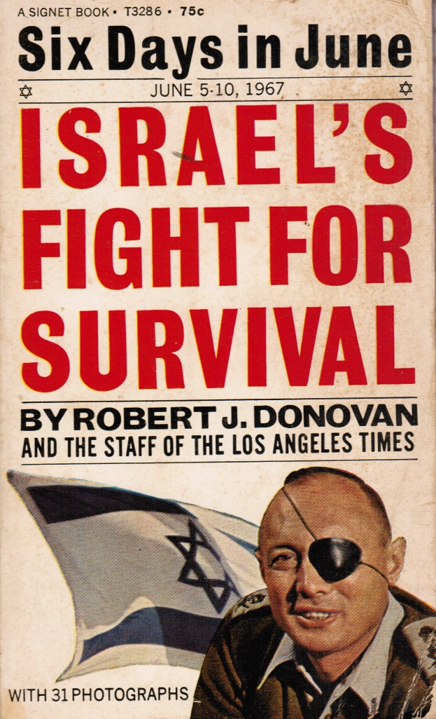 Category: Jewish History