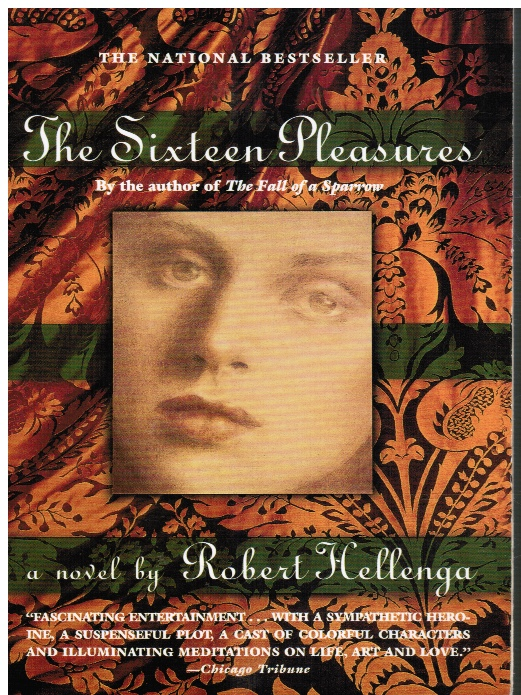 THE SIXTEEN PLEASURES EBOOK DOWNLOAD