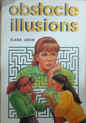 Image for Obstacle Illusions