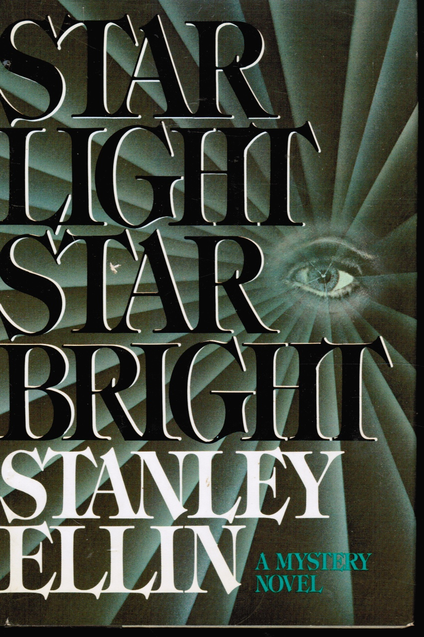 Image for Star Light Star Bright