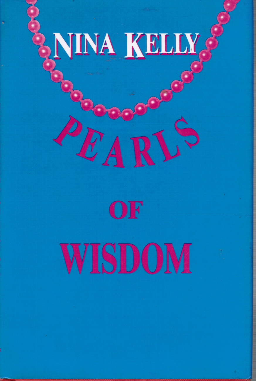 Image for Pearls of wisdom