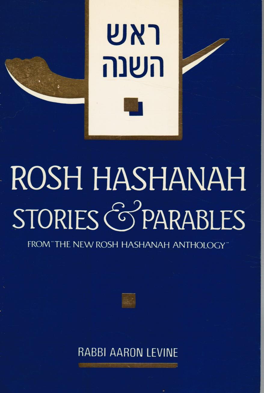 Category Jewish Holidays And Festivals