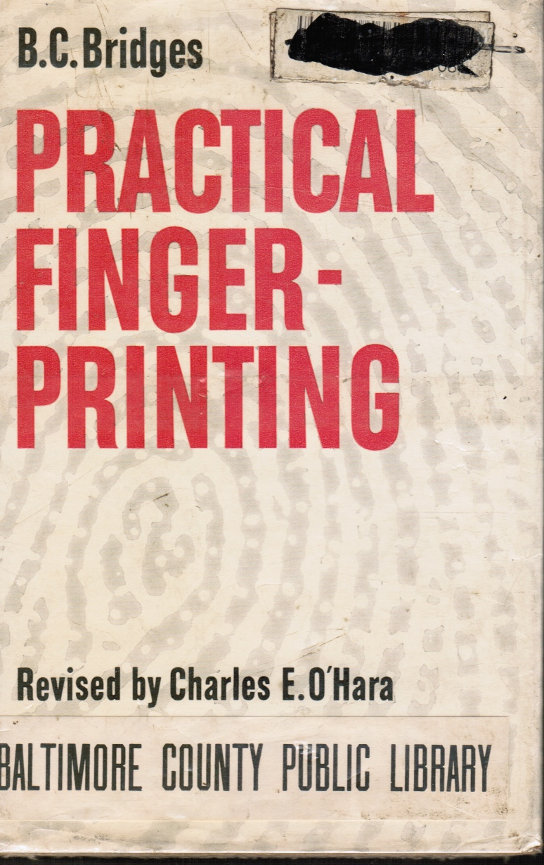 Image for Practical Fingerprinting