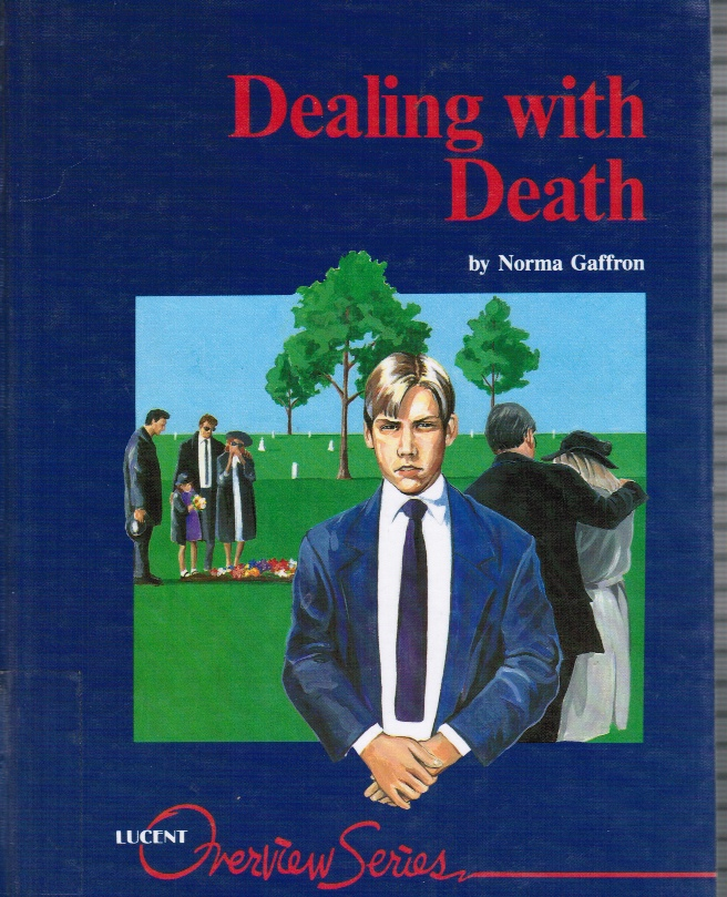 Image for Dealing with Death