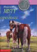 Image for Misty Of Chincoteague